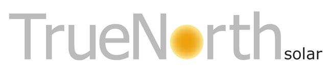 TrueNorth Solar Power